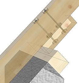 Stiftförmige VB05