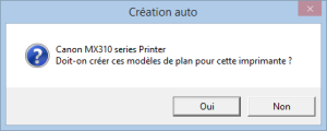 creation_auto_modele_plan