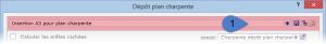 enregistrement_parametres_plans