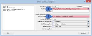 nouveau_plan_modele