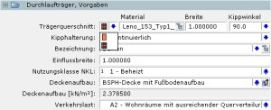 Auswahl_BSPH01