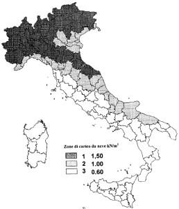 Schneelastberechnung_Italien05