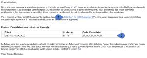 Email_nouvelle_version