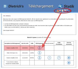 telechargement_pack_langue