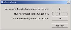 Beschlaege_mit_Anschlussbearbeitungen2_03-300x129