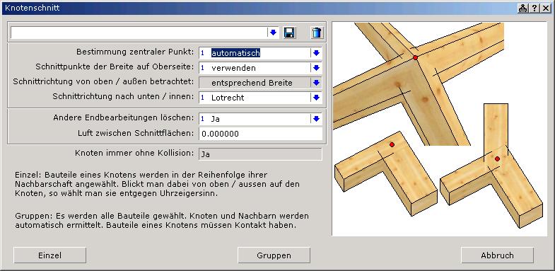 Knotenschnitt_08